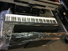 Crumar Seven Electric Piano Keyboard in box  //ARMENS//