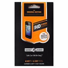 Gadget Guard Ultra HD Screen Protector for Samsung Galaxy S3 III