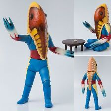 S.H. Figuarts Ultraman Ultra Seven Alien Metron action figure Bandai U.S. seller