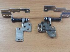 ASUS X502CA - XX132H GENUINE ASUS HINGE SET LEFT &  RIGHT 60 DAYS RTB  A1-W5