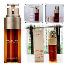 Aging Firming Age Anti Complete 50ml Clarins Control Serum Concentrate Double UK