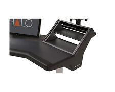 Argosy Halo Rack Shelf   H-RS-B   Pro Audio LA   IN STOCK + FREE FEDEX SHIP