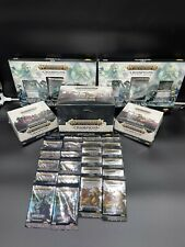 More details for warhammer age of sigmar deluxe trading card game mega bundle part ii rrp £319.99