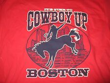 e4c6c5bd0 BOSTON RED SOX