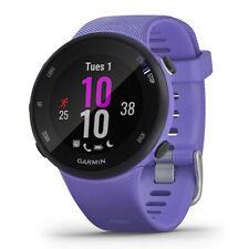 Garmin Forerunner 45S GPS Running Watch - Iris (OPEN BOX)