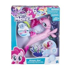 My Little Pony Vintageless Playsets Character Toys