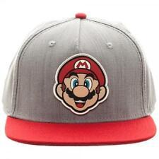 d9346087dd2c1 Nintendo Unisex Baseball Caps for sale
