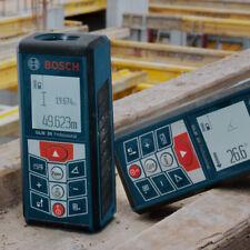 [Express Worldwide] Bosch GLM 80 Professional Laser Distance Measure 80M Range