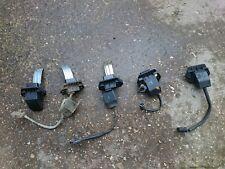 Ford mt75 reverse light switch sierra granada kit car XR4X4 2.9 cosworth