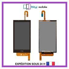 ECRAN LCD + VITRE TACTILE pour HTC DESIRE 610 + LETTRE SUIVIE