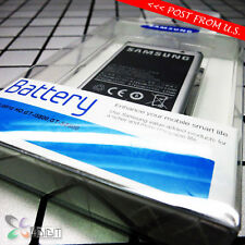 100% IN PACK ORIGINAL GENUINE SAMSUNG Battery i6410 ANDROID M1/i8910/Omnia/HD/7