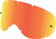 Dragon Motorcycle Eyewear