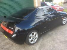 ALFA ROMEO GTV/Spider  parts. available from $10 Most parts available