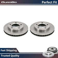 Brake Discs, Rotors & Hardware for International Harvester Scout for