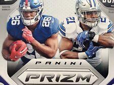 2018 Prizm FB Green/Blue Lazer/Green Pulsar/Serial #  & More - Buy 3 Get 1 Free