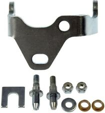 Door Pin And Bushing Kit 38417 Dorman/Help