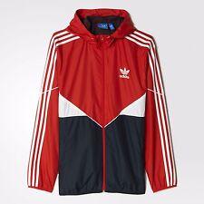 adidas Originals Colorado Windbreaker Jacket XL