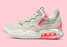 New listing Nike Air Jordan MA2 Light Bone Sail Sunset Pulse Pink CW5992-003 Basketball Low