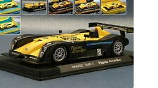 FLY T3  Panoz LMP - Yellow Pages #2 1/32  New