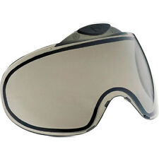 Proto Switch Goggle Thermal Replacement Lens - Smoke