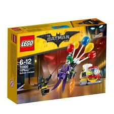 Lego batman movie game 70900/the joker balloon escape