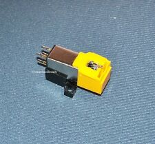 NEW TURNTABLE MAGNETIC CARTRIDGE for Audio Technica AT3600 AT3601 AT-3600L