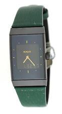 Rado Digital High Tech Ceramic Watch R21364156