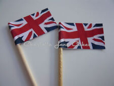 Great Britain Country Collectable Flags