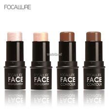 Highlight & Contour Stick Beauty Makeup Face Powder Cream Shimmer Concealer Pen.