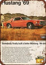 Ford Australian Advertising Collectables