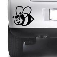 Bumble Bee Car Vinyl Window Bumper Wall Laptop Macbook Xbox PS4 Decal Sticker