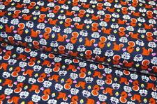 Telas y tejidos Robert Kaufman 100% algodón 110 cm para costura y mercería