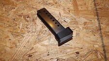 1 - 8rd extended magazine mag clip for Star Firestar M-43 9mm   (S139*)