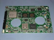 Dell LTO3 HH SCSI V1 PCB Board P/N 23R9661 For NP052 UP037 & JW030