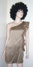 AX Paris One Shoulder Short/Mini Party Dresses for Women