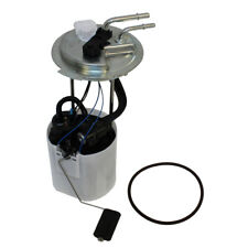 Fuel Pump Module Assembly GMB 530-2490