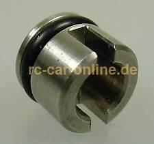 FG piston, 1 st - 9439/02 - piston