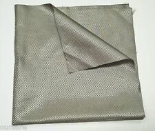 "RF Shielding OurSure Conductive Fabrics -Size: 10.5"" x 12.5"" 8900107SS"