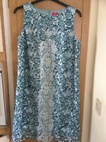 Ladies Dress, Size 16, Together, Bnwot