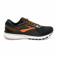 BROOKS 1103161 D009 Ghost 12 - 1103161 D009 Ghost 12