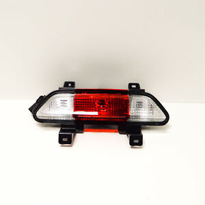 FORD USA MUSTANG MK6 Rear Additional Stop Light FR3Z1550B 5309377 NEW GENUINE