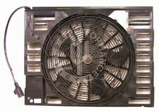 A/C Condenser Fan Assembly Performance Radiator 611840