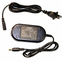 AC Adapter for Sony BDP-BX120 BDP-BX320 BDP-BX350 BDP-BX520 BDP-BX550 BDP-BX650