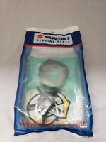 Suzuki Water Pump Repair Kit 17400-98J01 for DF250S/250AP/300/300AP