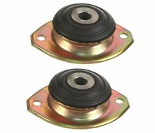 Porsche911 912 930 Set of 2 Engine/Transmission Mount URO PARTS 91137504300