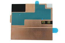 Véritable Sony Xperia XA1 NFC Antenne Assembly - 78PA9800010