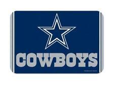 Dallas Cowboys Doormat Doormat Door Matte 29 1/2In, NFL Football, NEW