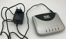 T-Eumex 2000PC SE Telefonanlage Router