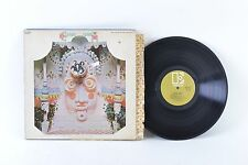 "Earth Opera –12"" Vinyl LP‎ Gatefold– EKS-74016"