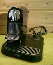 DeLonghi Citiz Milk EN 265.BAE Nespresso Espressomaschine